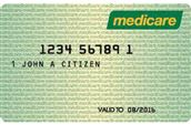 Medicare Referrals